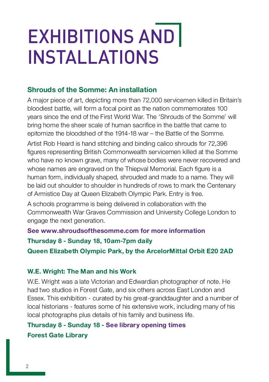 NewhamHeritageWeekProgramme2018-page-002