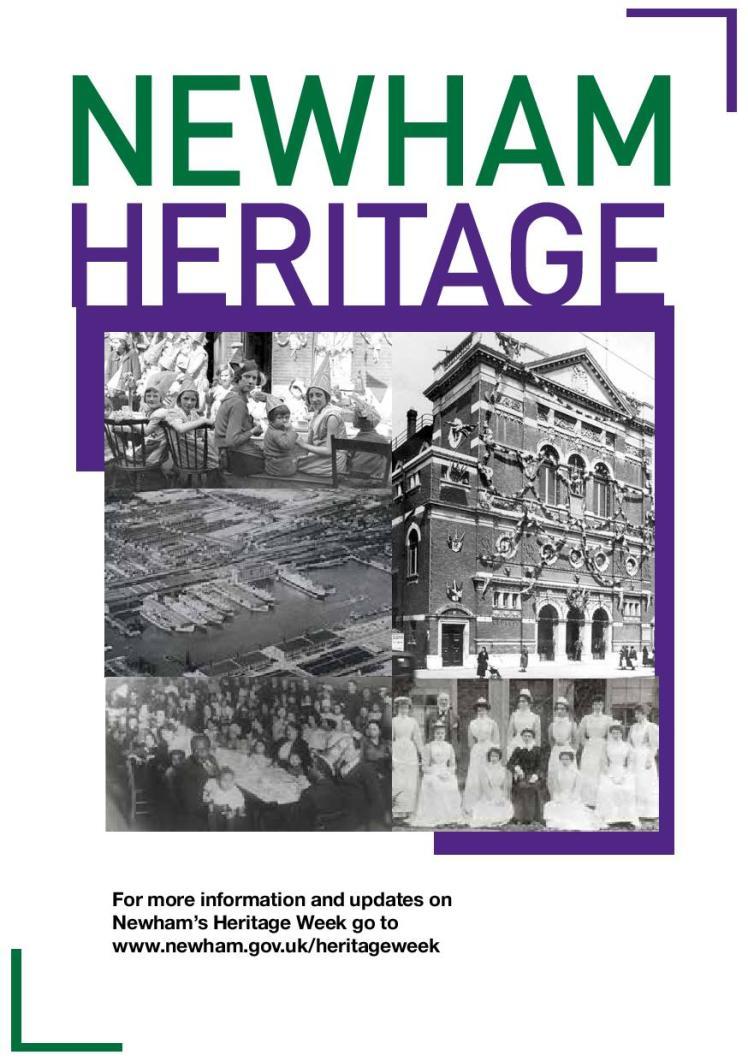 NewhamHeritageWeekProgramme2018-page-032